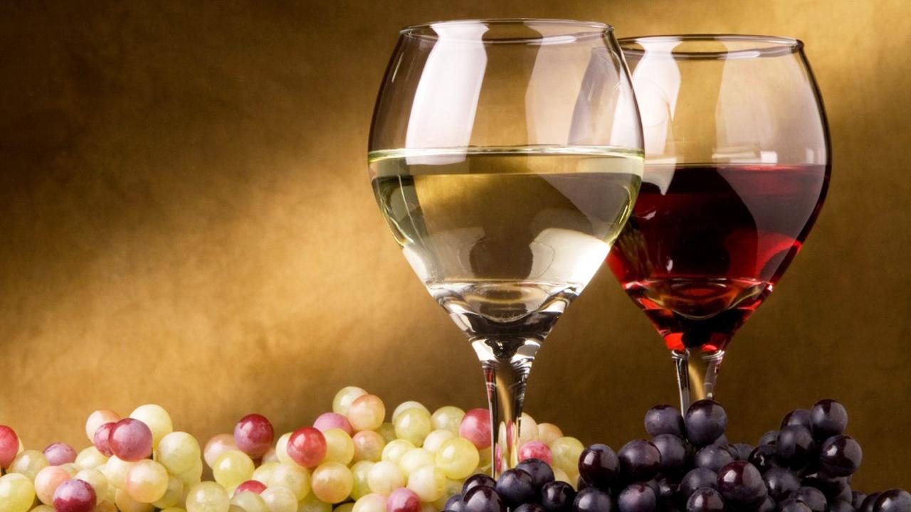 vini-bianchi-e-rossi