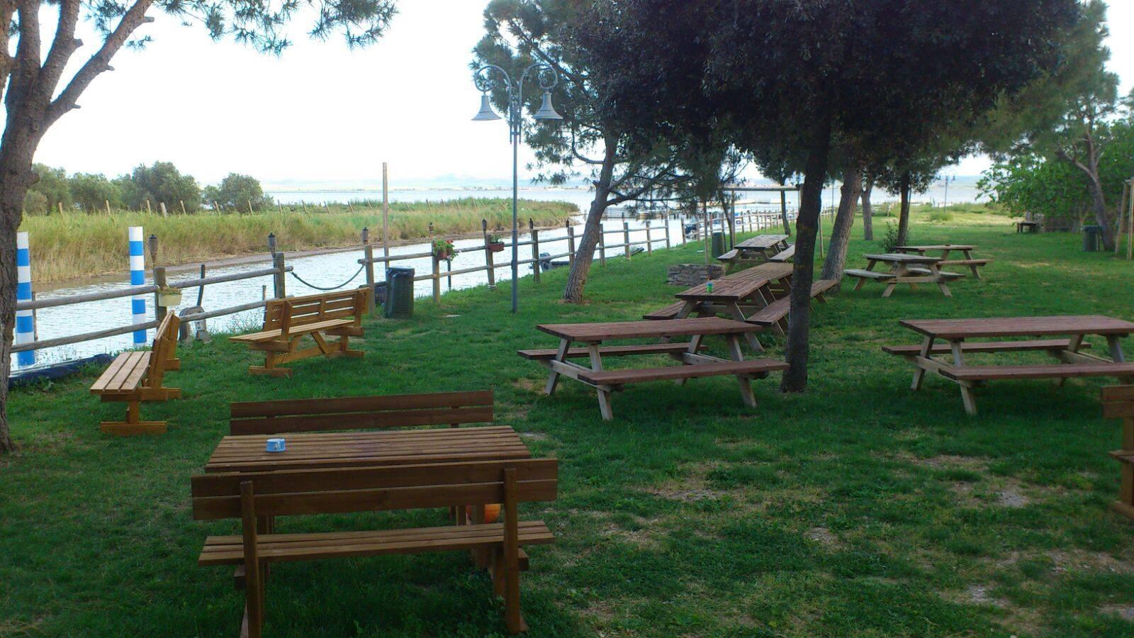 area_picnic